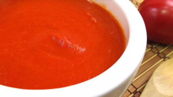 tomate de próstata rochester nylon