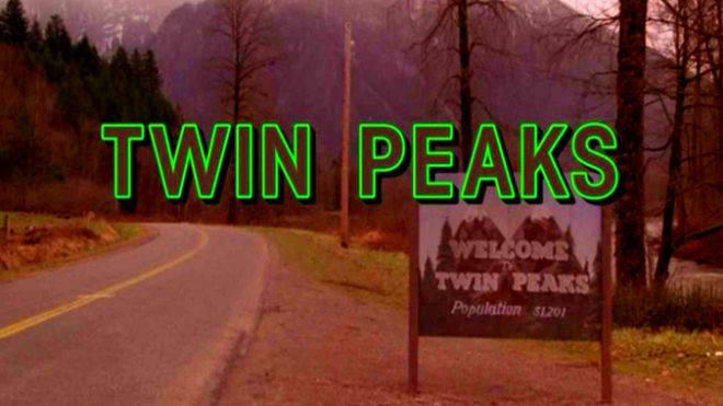 'Twin Peaks' desvela los nuevos fichajes y los actores que volverán