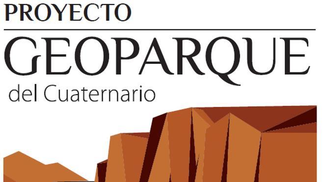 Presentan ante la Unesco el proyecto de Geoparque Cuaternario Valle del Norte de Granada