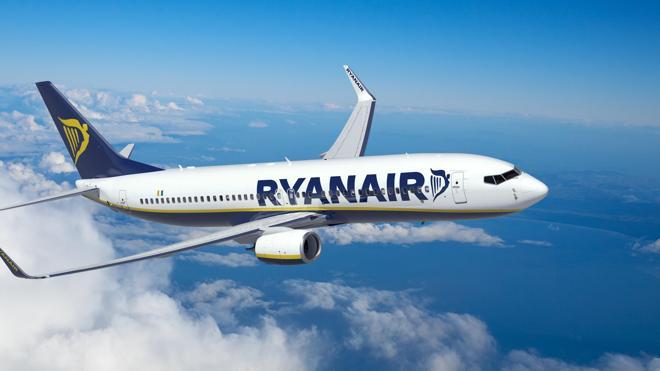 Ryanair amenaza con suspender sus vuelos a Reino Unido por el Brexit