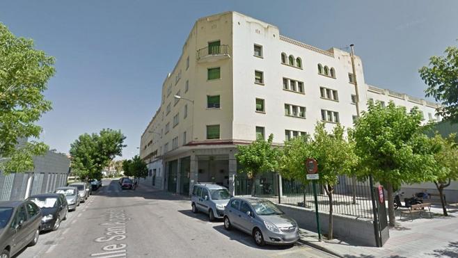 El Estado subasta varios inmuebles en Granada por valor de casi 3,5 millones