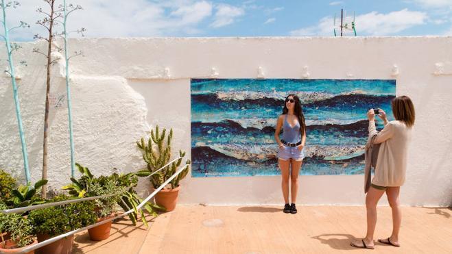 Las noticias de Almería que debes conocer antes de acostarte
