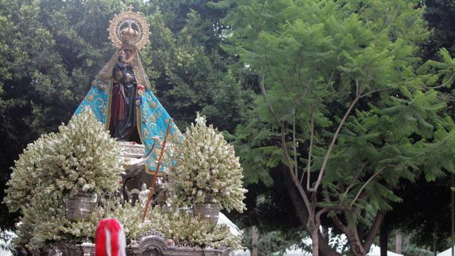 ¿Sabes cuáles serán los festivos de 2018 en Almería?