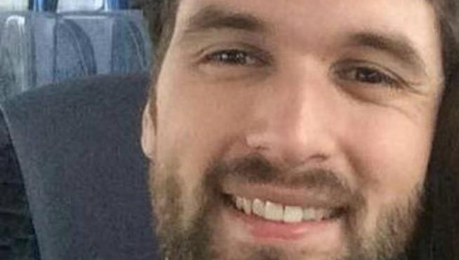 La amnesia que sufre el joven de Motril malherido en Milán ralentiza la investigación